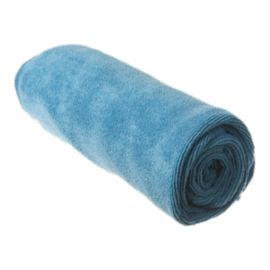 Sea to Summit Tek Towel - Large