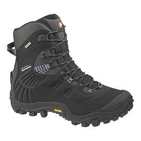 443602b0 Merrell Men's Winter Boots | Atmosphere.ca