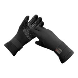 Level 6 Flux Paddling Glove