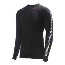 Helly Hansen HH Dry LIFA® Stripe Men's Long Sleeve Top