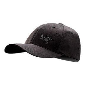 cf5c6786e86 Men s Outdoor Hats   Caps