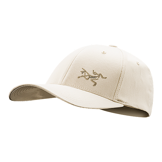 44912876bcf Arc teryx Men s Bird Cap