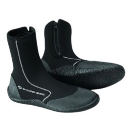 Deep See Atlantic Neoprene Boots