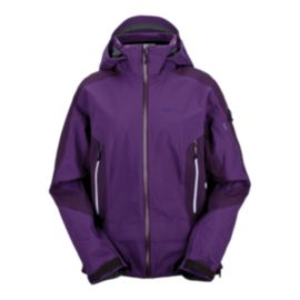 Arc'teryx Women's Stingray Gore-Tex Jacket - Prior Season