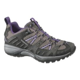 Merrell Women's Siren Sport Hiking Shoes
