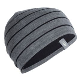 Icebreaker Pocket 200 Men's Beanie