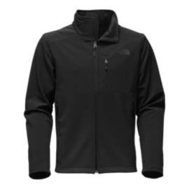 The North Face Apex Bionic Men's Softshell Jacket
