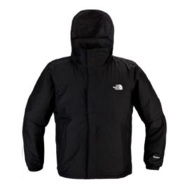 The North Face Men's Resolve Insulated Shell Jacket