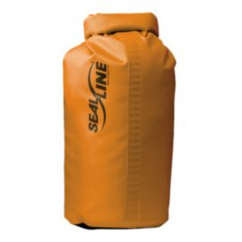 SealLine Baja Dry Bag 30L - Orange