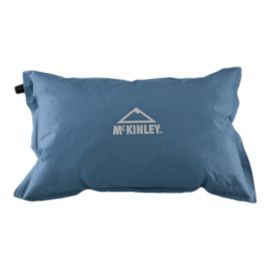 McKINLEY Pillow