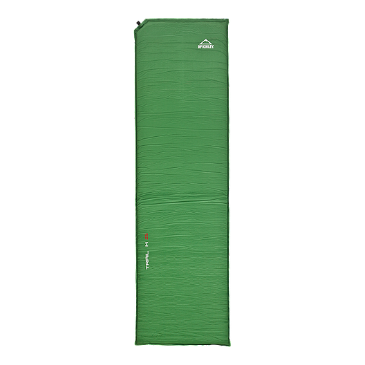 13e5a005 McKINLEY Trail Sleeping Mat | Atmosphere.ca