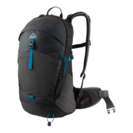 McKINLEY Lynx 28L Day Pack