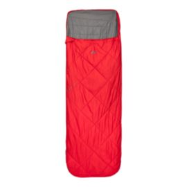 McKINLEY Space Light Comfort 43/6 Regular Sleeping Bag