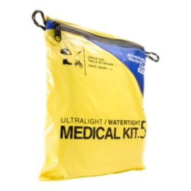 Adventure Medical Kits Ultralight .5 First Aid Kit