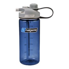 Nalgene MultiDrink Water Bottle