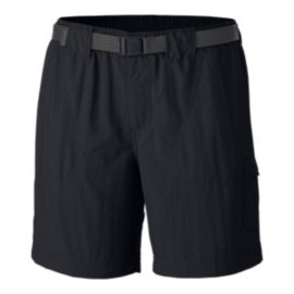 "Columbia Sandy River 6"" Women's Cargo Shorts"