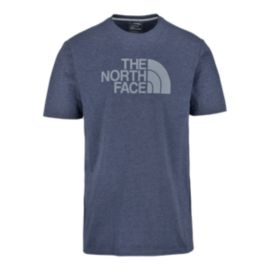 The North Face Half Dome Men's Short Sleeve T-Shirt
