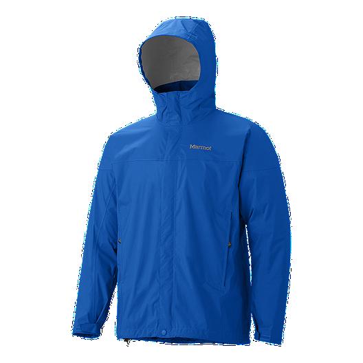 924c4971b84c Marmot Men's Precip Shell Jacket   Atmosphere.ca