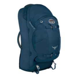 Osprey Farpoint 70L Travel Pack