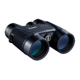 Bushnell H2O 8x42 Water/Fog Proof Binoculars
