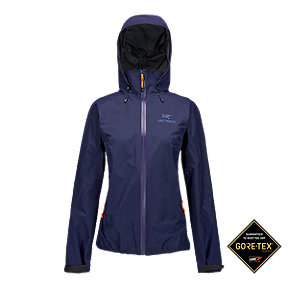 Arc'teryx Beta AR GORE-TEX® Women's Jacket