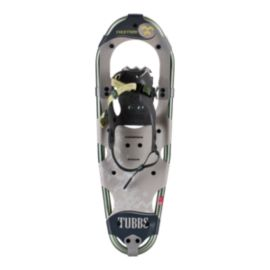Tubbs Women's Frontier 25 inch Snowshoes