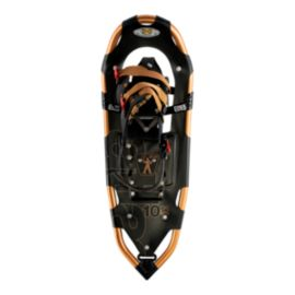 Atlas Men's 10-series 35 inch Snowshoes