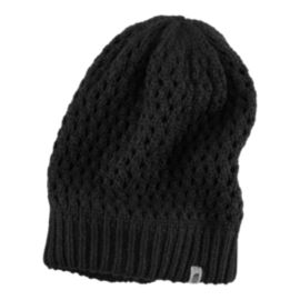The North Face Shinsky Women's Beanie
