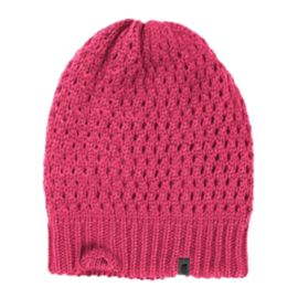 656f0ad0a26 The North Face Women s Shinsky Beanie