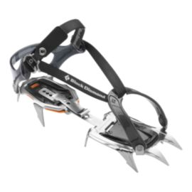 Black Diamond Contact Crampons - Strap