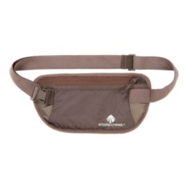 Eagle Creek Undercover&trade&#x3b; Money Belt