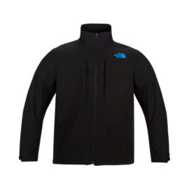 The North Face PCT Men's Shell Jacket