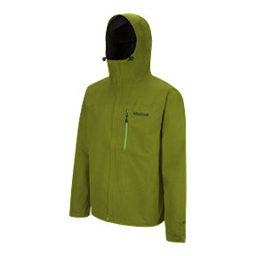Marmot Men's Minimalist Gore-Tex Shell Jacket