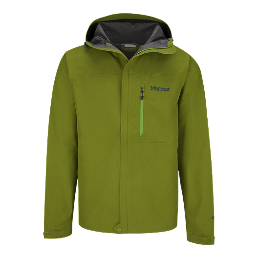 luxury fashion wide selection of designs new images of Marmot Men's Minimalist Gore-Tex Shell Jacket | Atmosphere.ca