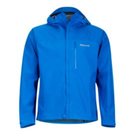 Marmot Men's Minimalist GORE-TEX® Shell Jacket