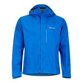 Marmot Men's Minimalist GORE-TEX&reg&#x3b; Shell Jacket