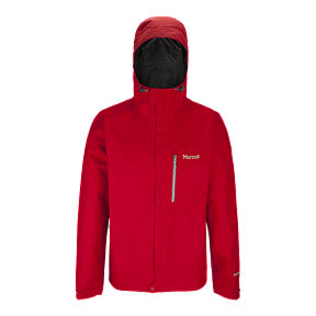 Marmot Minimalist GORE-TEX&reg&#x3b; Men's Shell Jacket
