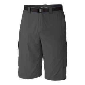 7fab500b Men's Outdoor & Athletic Shorts | Atmosphere.ca