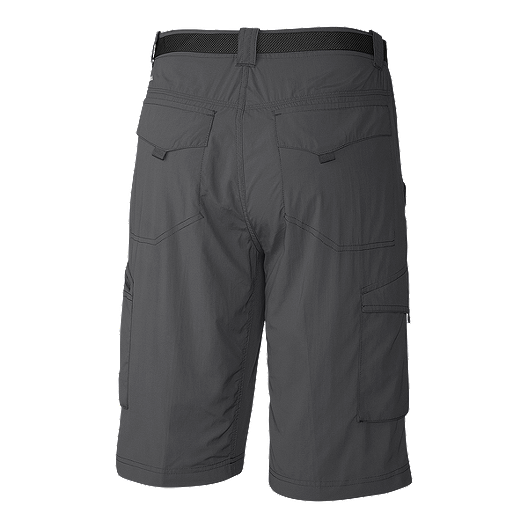 acedd4fe3f Columbia Men's Silver Ridge Cargo Shorts | Atmosphere.ca
