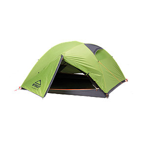 McKINLEY Kluane 3 Person Tent