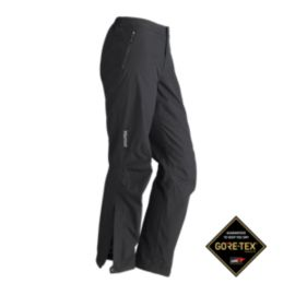 Marmot Women's Minimalist GORE-TEX® Shell Pants
