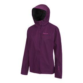 Marmot Women s Minimalist Gore-Tex Shell Jacket 8c7805bfc