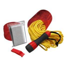 Level 6 Basic Paddling Safety Kit
