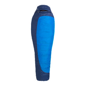 Marmot Trestles 15/-9 Regular Sleeping Bag