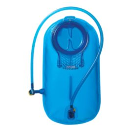 CamelBak Antidote 2L Water Reservoir
