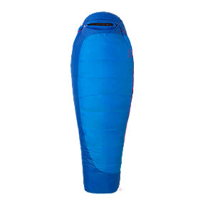 Marmot Trestles 15/-9 Women's Regular Sleeping Bag
