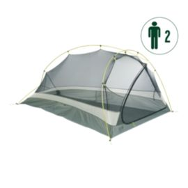 Mountain Hardwear SuperMega UL 2 Person Tent