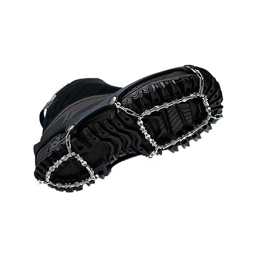 Ice Trekkers Diamond Grip Ice Cleats