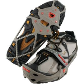 Yaktrax Run Ice Cleats