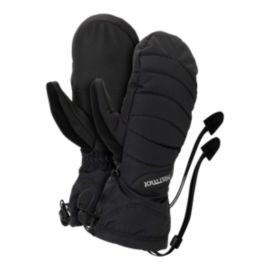 Marmot Women's Moraine Mitts